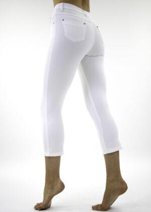 white-jean