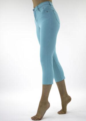 turquoise-jean