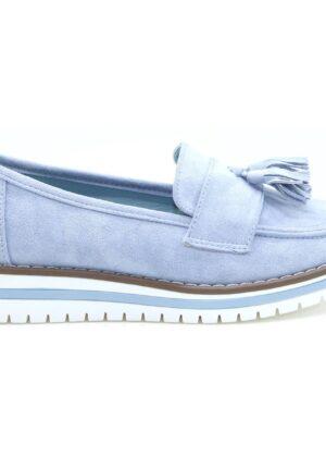 blue-loafer