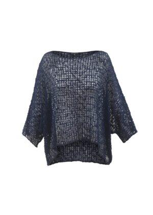 open-weave-sweater
