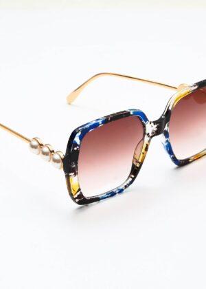 blue-marble-glasses