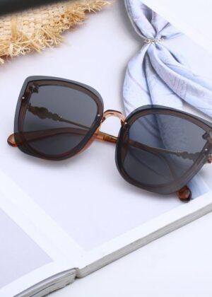 dark_brown_glasses