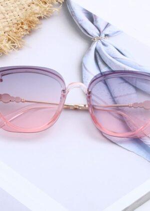 pink_sunglasses
