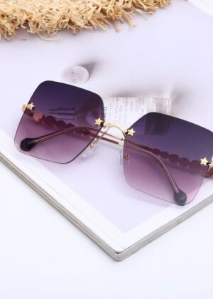brown_sunglasses