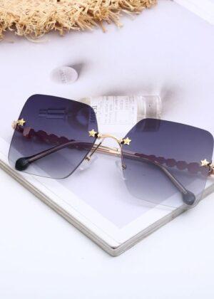 grey_sunglasses