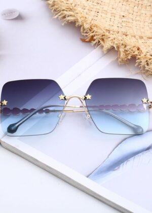 blue_sunglasses