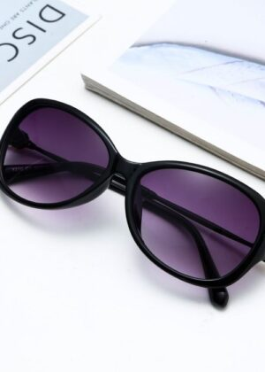 black_cat_glasses