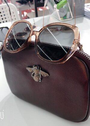 copper_sunglasses