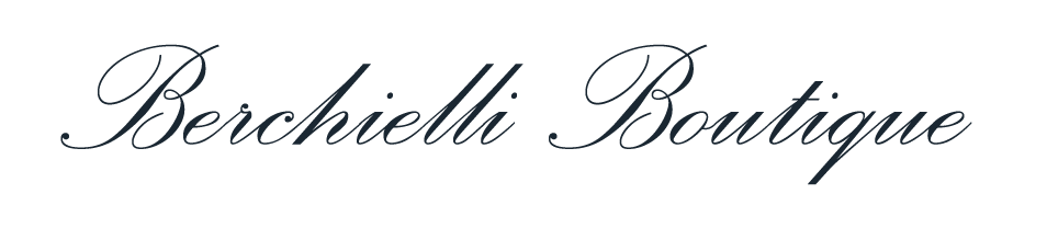 Berchielli Boutique